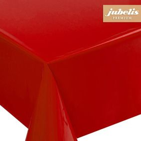 Jubelis les nappes color es for Recouvrir une table de zinc